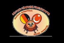 Deutsch-Türkische Kontaktgruppe Rietberg